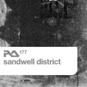 Image for 'RA.177'