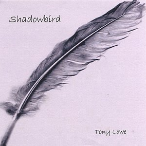 Image for 'shadowbird'