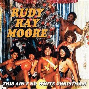 Imagen de 'This Ain't No White Christmas!'
