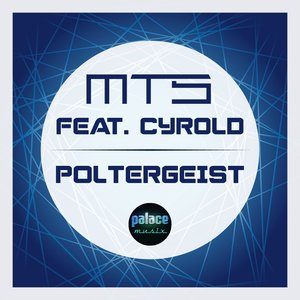 Image for 'Poltergeist (feat. Cyrold)'