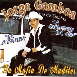 Image for 'La Expedition Del Ano'