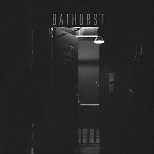 Image for 'Bathurst'
