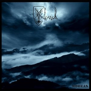 Image for 'Noreia'