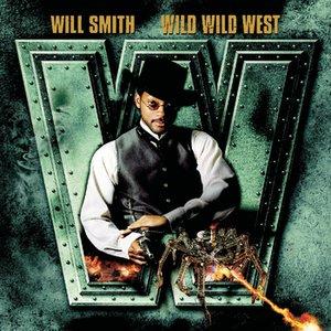 Imagem de 'Wild Wild West'