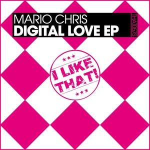 Image for 'Digital Love EP'
