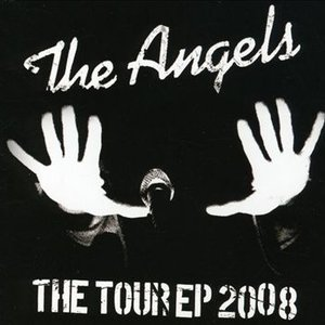 Image for 'The Tour EP'