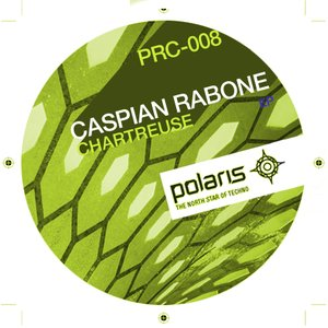 Image for 'Chartreuse - Polaris 008'