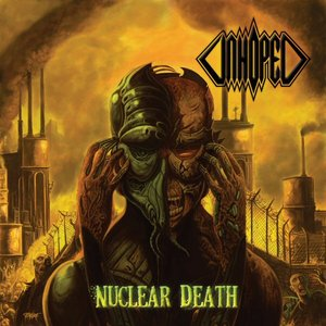 Image for 'Nuclear Death'