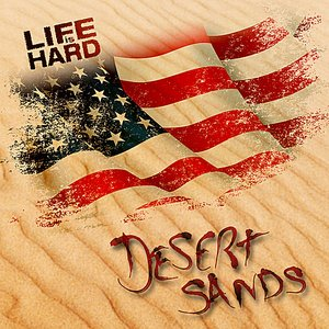 Bild för 'Desert Sands'