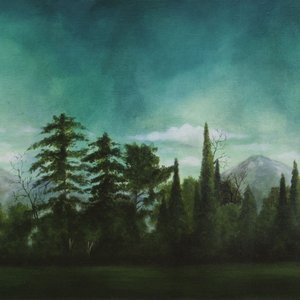 Image for 'Nocturnidad'