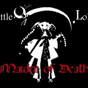 Image for 'Maiden of Death'