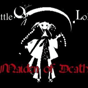 Bild für 'Maiden of Death'