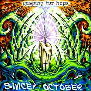 Image for 'Gasping For Hope'