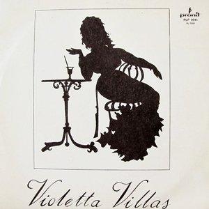 Zdjęcia dla 'Violetta Villas'