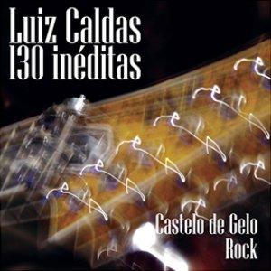 Bild för 'Castelo de Gelo'