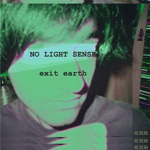 Image for 'No Light Sense - Single'