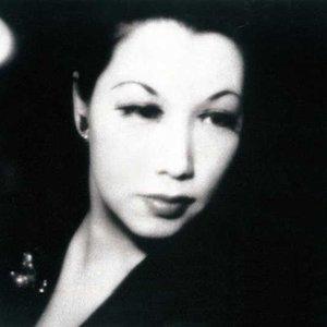 Image for '淡谷のり子'