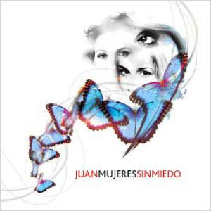 Image for 'Mujeres sin miedo'