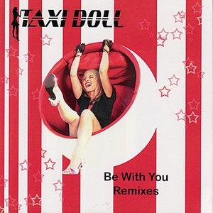 Imagem de 'Be With You Remixes'