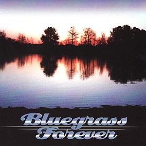 Image for 'Bluegrass Forever'