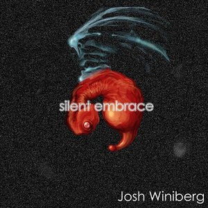 Image for 'Silent Embrace'