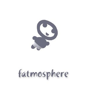 Image for 'fatmosphere'