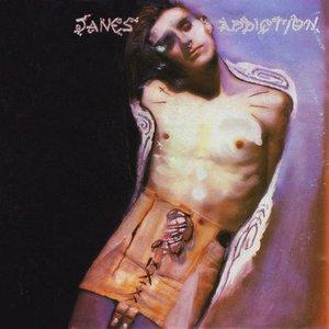 Image for 'Jane's Addiction'