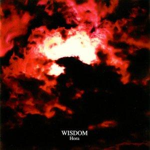 Image for 'WISDOM'