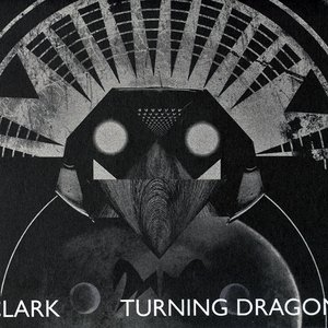 Image for 'Turning Dragon'