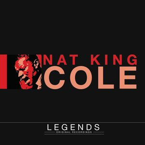 Image for 'Legends - Nat King Cole'
