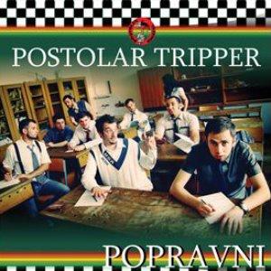 Image for 'Popravni'