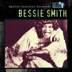 Image for 'Martin Scorsese Presents The Blues: Bessie Smith'