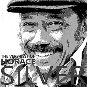 Image for 'The Very Best of Horace Silver'