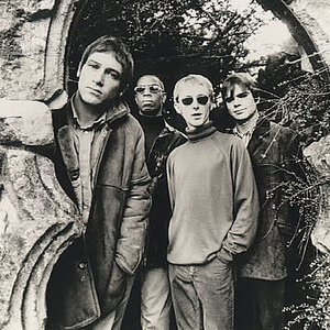 Image for 'Ocean Colour Scene'