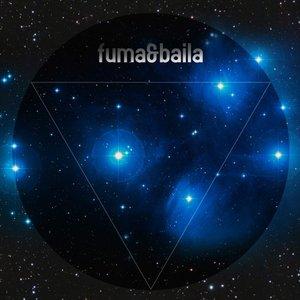 Image for 'Fuma & Baila'