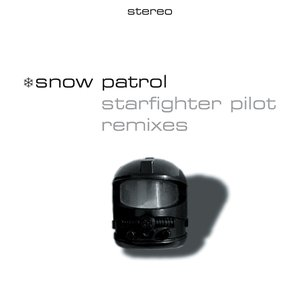 Image for 'Starfighter Pilot (M.I. Mix)'