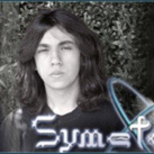 Imagem de 'Symetrica'