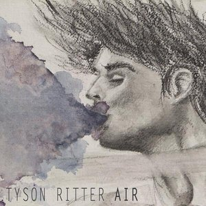 Image for 'Air - Single'