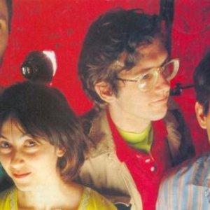 Image for 'Suárez'