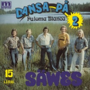 Imagen de 'Dansa på 2 - Paloma Blanca'