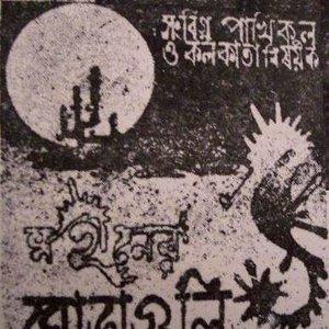 Image for 'Shongbigno Pakhikul O Kolkata Bishayak'