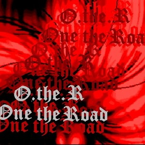 Image for 'By Our,Other,One the Road the Album'