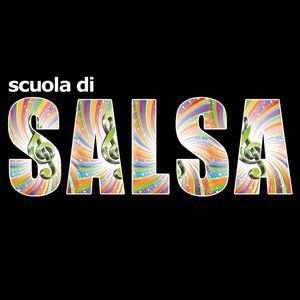 Imagem de 'Salsa Clave 3-2 Count'