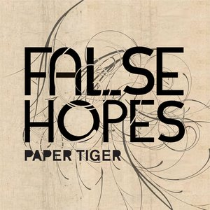 Image for 'False Hopes'
