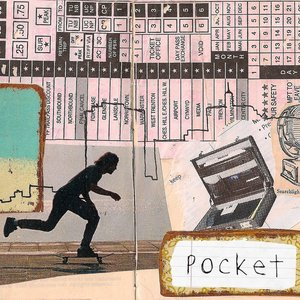 Bild für 'Pocket'