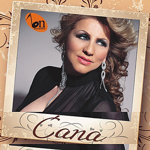 Image for 'Cana'