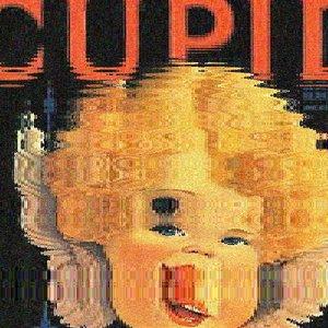 Imagen de 'Cupid'