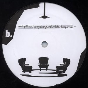 Image for 'No Drum Machine Pt. 2'