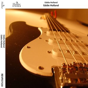 Image for 'Eddie Holland'