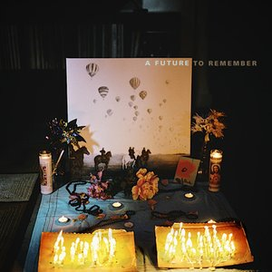Image for 'A Future to Remember'